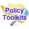 browse_toolkits5